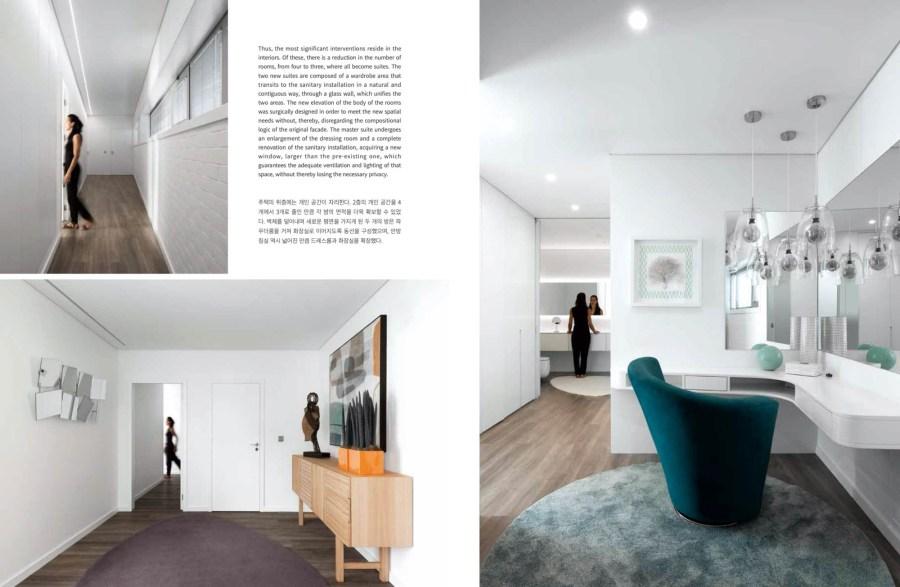 Cas J Em Albergaria Do Atelier Frari Arquitectos Publicado Na do fotografo Ivo Tavares Studio
