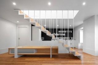 20190809 Joana Marcelino Studio Triplex 024
