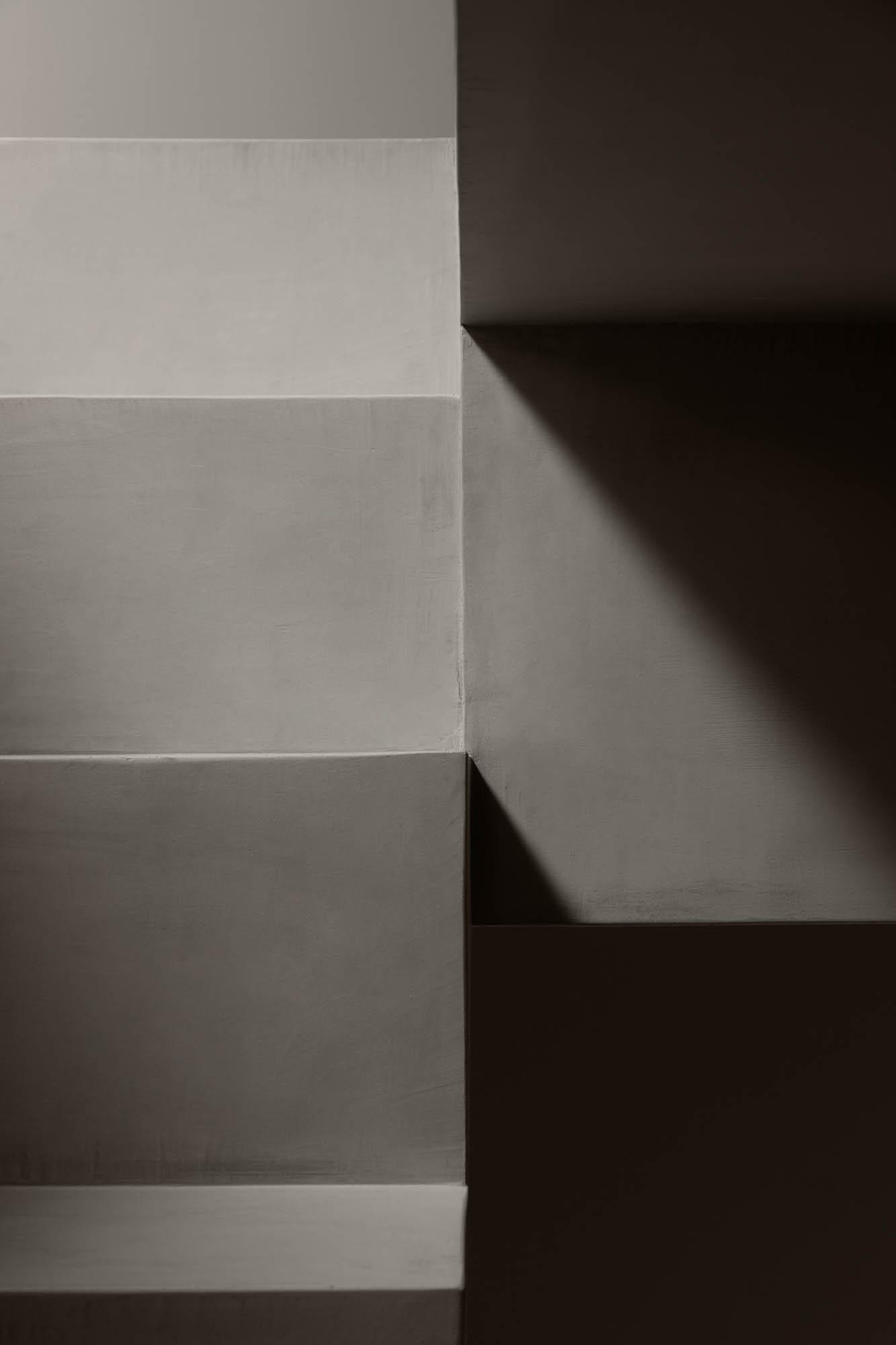 Casa Beira Mar Em Aveiro Do Atelier De Arquitetura Paulo Martin