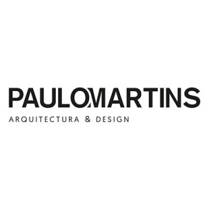 Paulo Martins Arquitecto