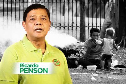 Ricardo Penson Profile Picture
