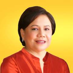 Cynthia Villar Platforms Profile Picture