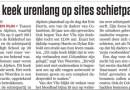 Algemeen Dagblad