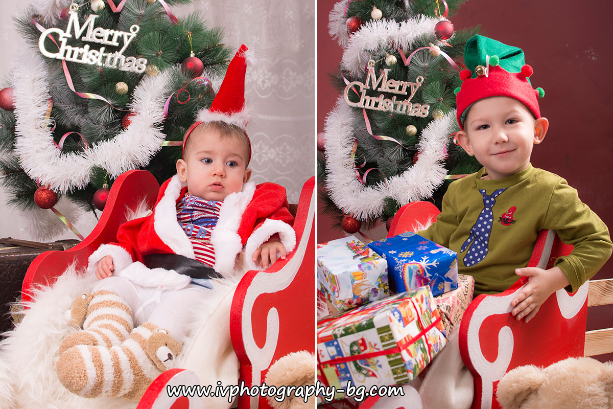 christmas-photosession-baby-present-10