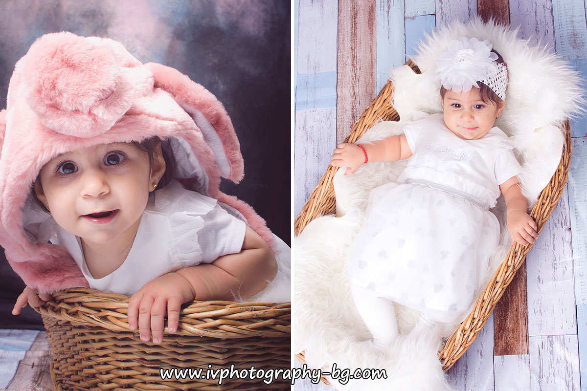 photosession-christmas-baby-07