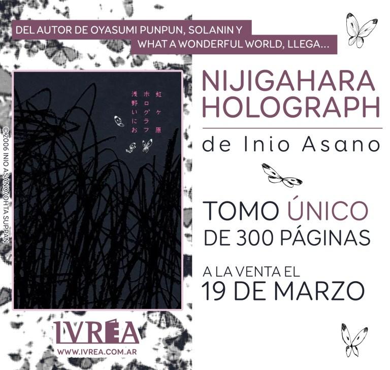 [Ivrea Argentina] Consultas y novedades - Página 20 Anuncio_nijigahara-1