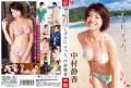 中村静香 新作DVD「しずかに、そっと。」サンプル動画