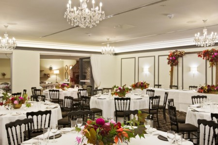 Wedding Reception Venues Melbourne Western Suburbs Deweddingjpg