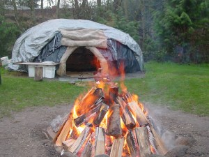 sweat lodge_2