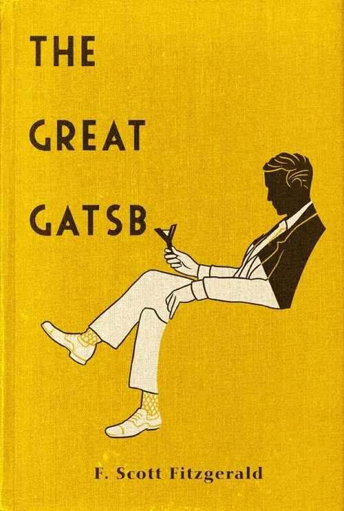 the great gatsby and old money versus new