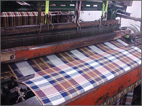 loom_1_large
