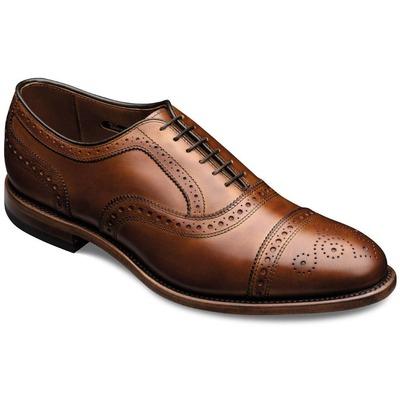 showpage_allenedmonds_shoes_strand_brown-walnut