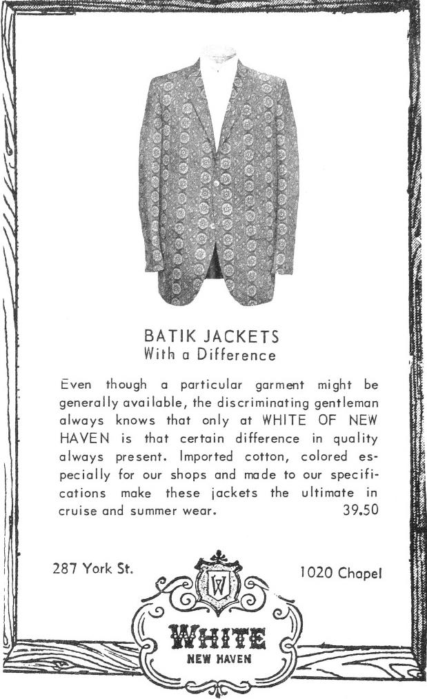 batik4