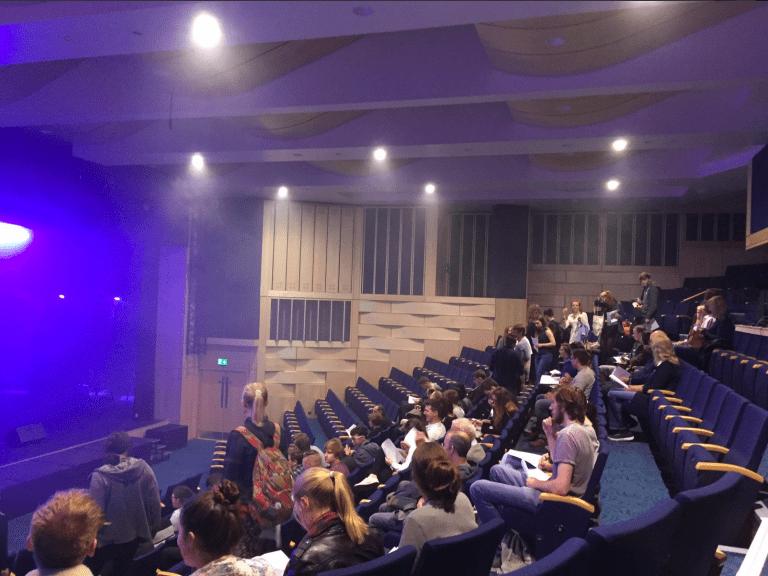 middleton-hall-side