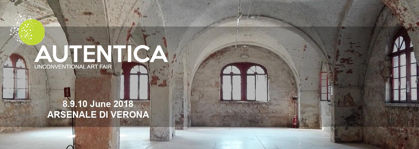 Banner_Home_Autentica_New