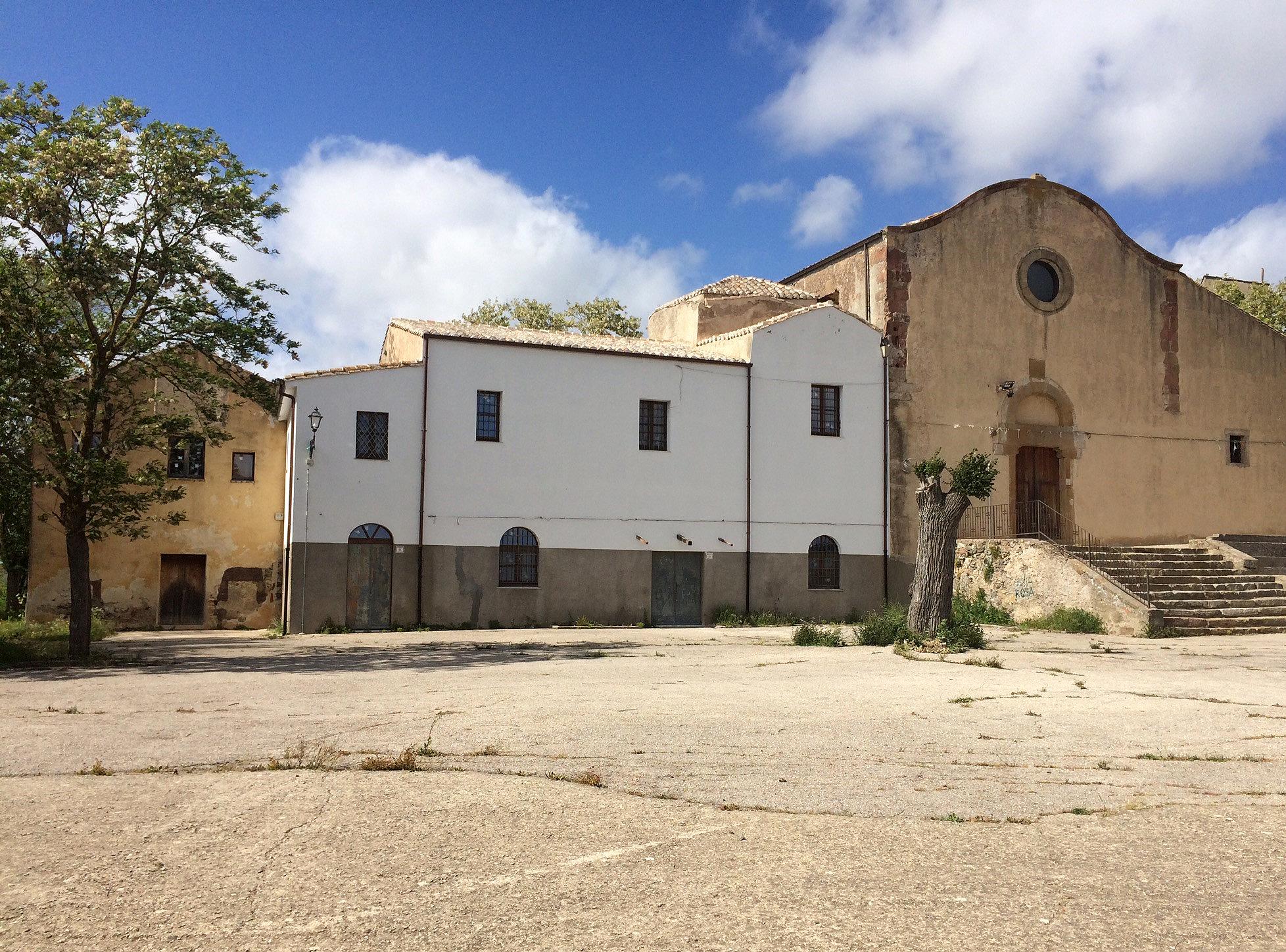 monastery0