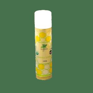 Honey Lime Stick