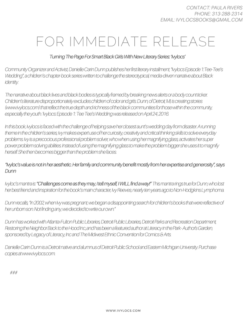lowercase-press-release