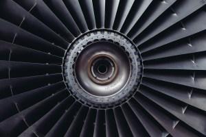jet-engine-371412_1280