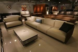 living-room-332212_1280
