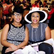 AKA TOO - IVC MotherDaughter Tea_DSCN0477-1