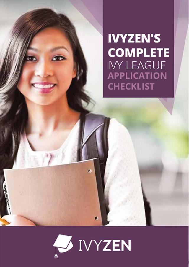 brown university undergraduate majors