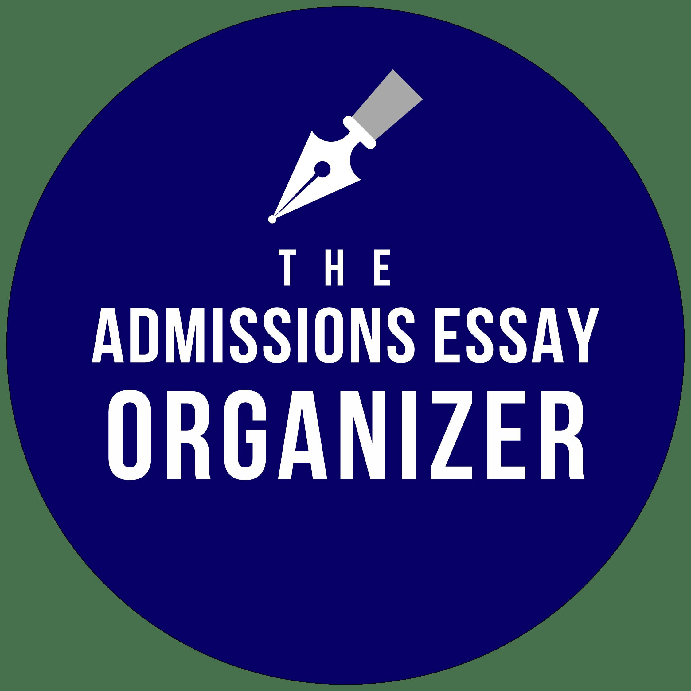 Esl essays editing service for school