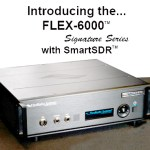FLEX-6500 FLEX-6700