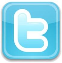 IW5EDI to Twitter