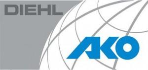logo_DiehlAKO (1)