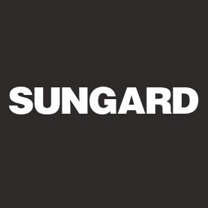 sungard-logo