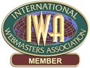 International Webmasters Association
