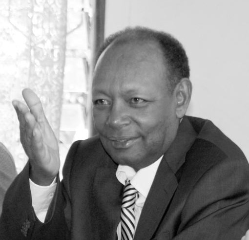 https://i1.wp.com/www.iwacu-burundi.org/eboutique/wp-content/uploads/2015/09/Bagaza-510x491.jpg