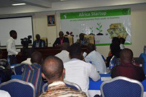 Résultats de recherche d'images pour «Africa Startup to Start Assisting Young Entrepreneurs in Burundi»