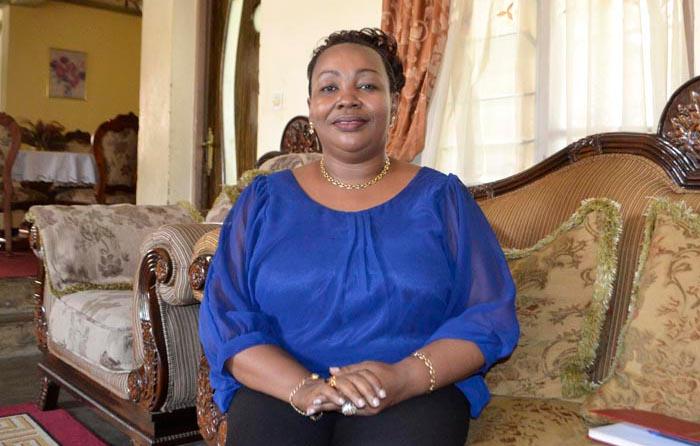 https://i1.wp.com/www.iwacu-burundi.org/wp-content/uploads/2014/03/Marina-Barampama.jpg