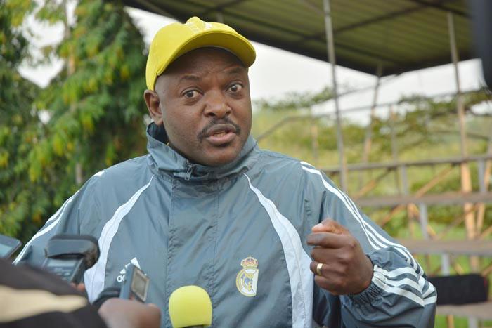 https://i1.wp.com/www.iwacu-burundi.org/wp-content/uploads/2014/07/Pierre-Nkurunziza1.jpg