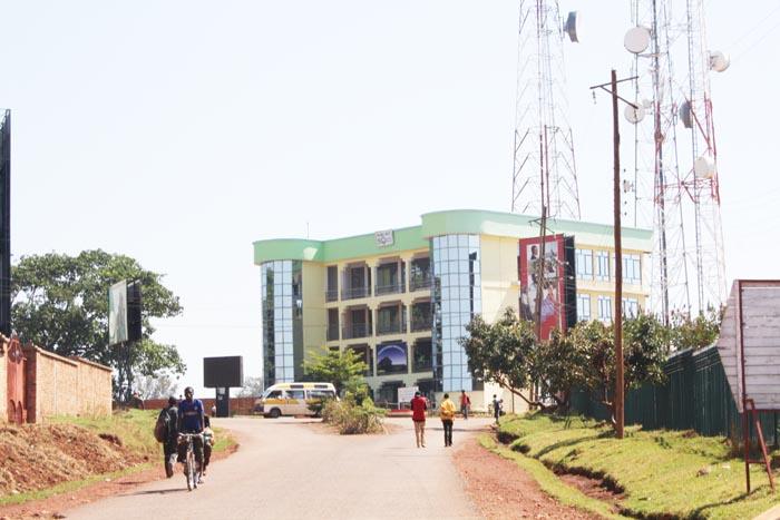 https://i1.wp.com/www.iwacu-burundi.org/wp-content/uploads/2015/02/Ngozi.jpg