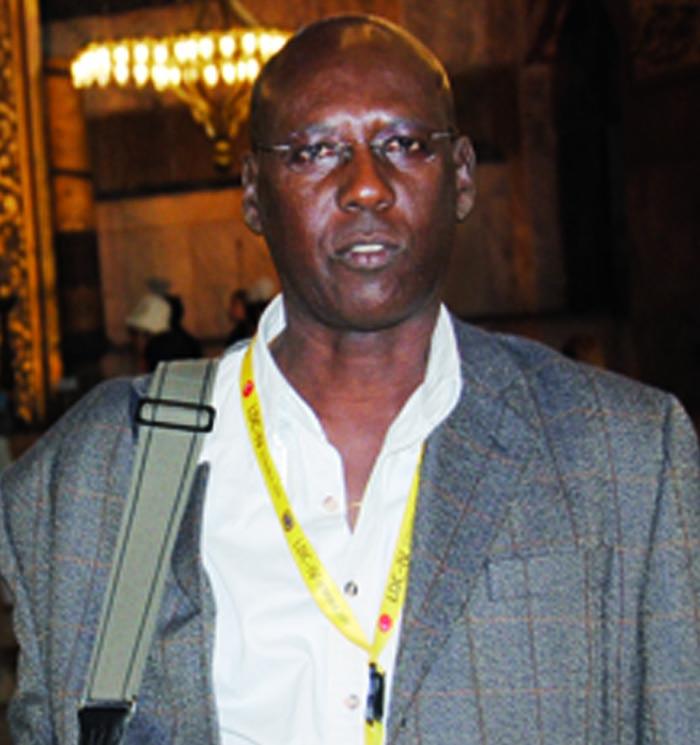 https://i1.wp.com/www.iwacu-burundi.org/wp-content/uploads/2015/10/Christophe-Nkezabahizi.jpg