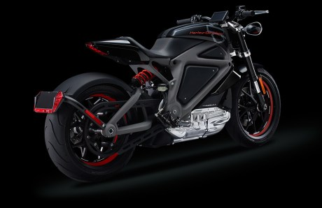 harley-live-wire-004-1