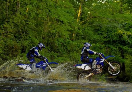 2015-Yamaha-WR250R-Release-Date