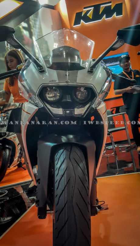 KTM Duke dan RC200 (25)