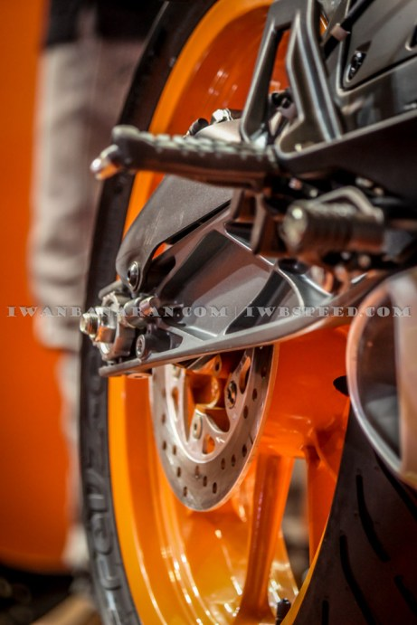 KTM Duke dan RC200 (44)