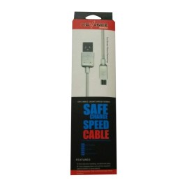 Kabel Charger micro Advance