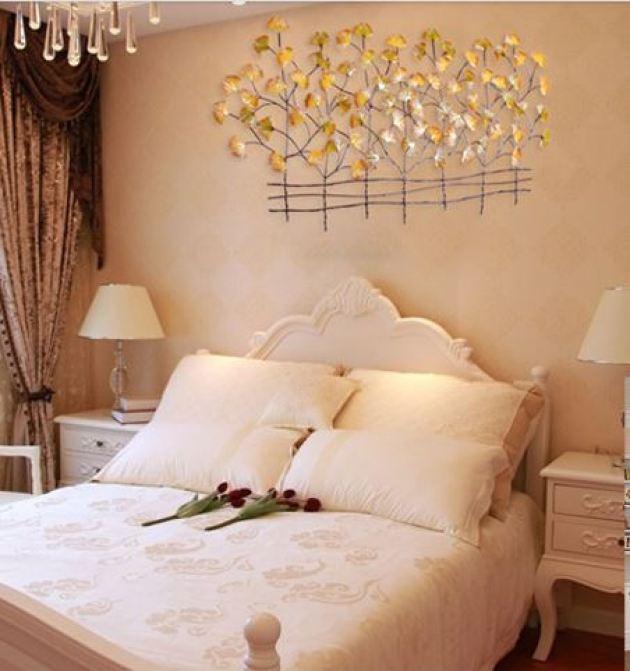 Affordable Room Design Ideas
