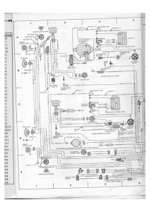 1988 jeep wrangler stereo wiring diagram wiring diagrams 1988 jeep wrangler wiring diagram diagrams