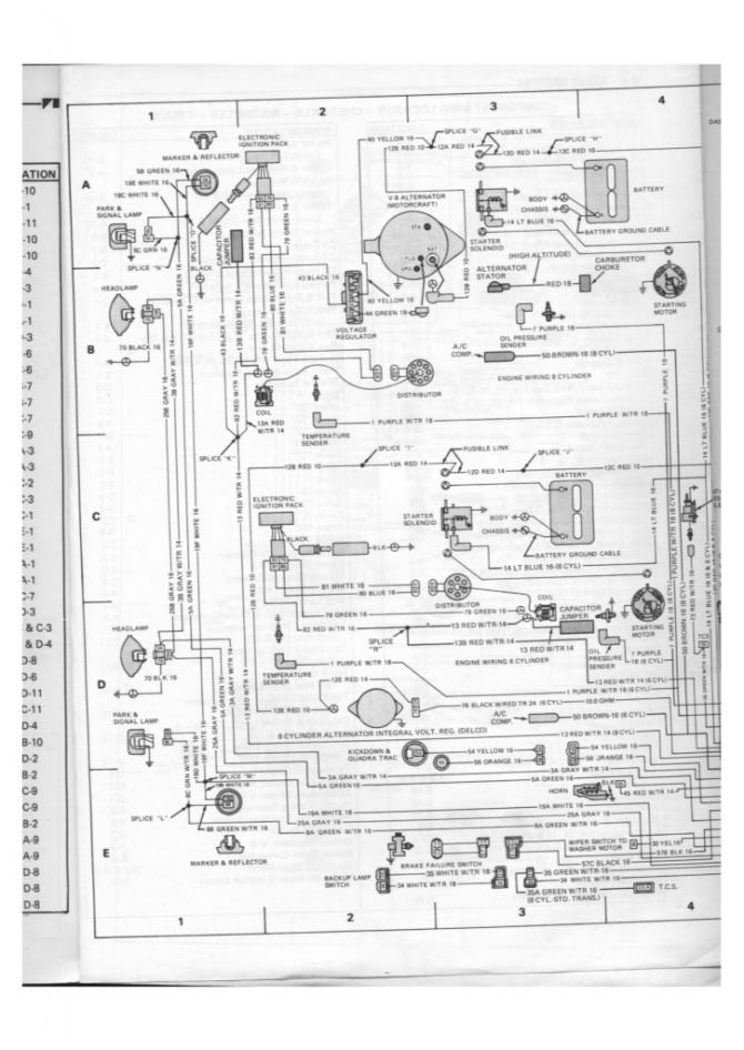 diagram 1994 jeep yj wiring diagram full version hd quality