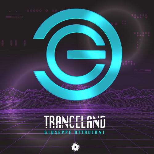 https://i1.wp.com/www.iwantedm.com/wp-content/uploads/2019/04/Giuseppe-Ottaviani-Tranceland.jpg?resize=500%2C500