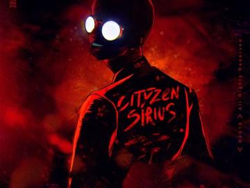 Cityzen, CYB3RPVNK, R3HAB, Sirius, Music