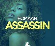 Romaan - Assassin