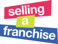 Selling a Franchise